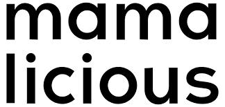 Mamalicius - Er det mærke vi her hos mamawise kender bedst og vi elsker det! Det er moderigtigt tøj der følger med tidens trends.