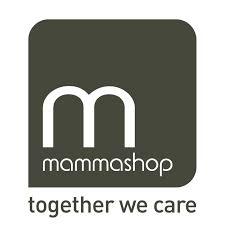 Mammashop.dk - Mammashop sælger et lækkert udvalg af graviditet og ammevenligt tøj. De går ind for blandt andet bæredygtighed.