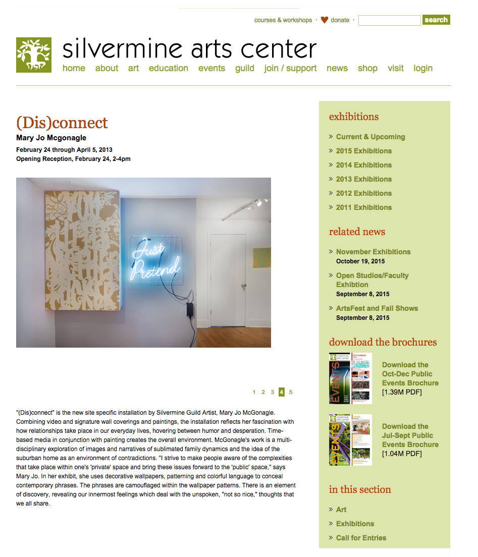 mcgonagle-silvermine arts center.jpg