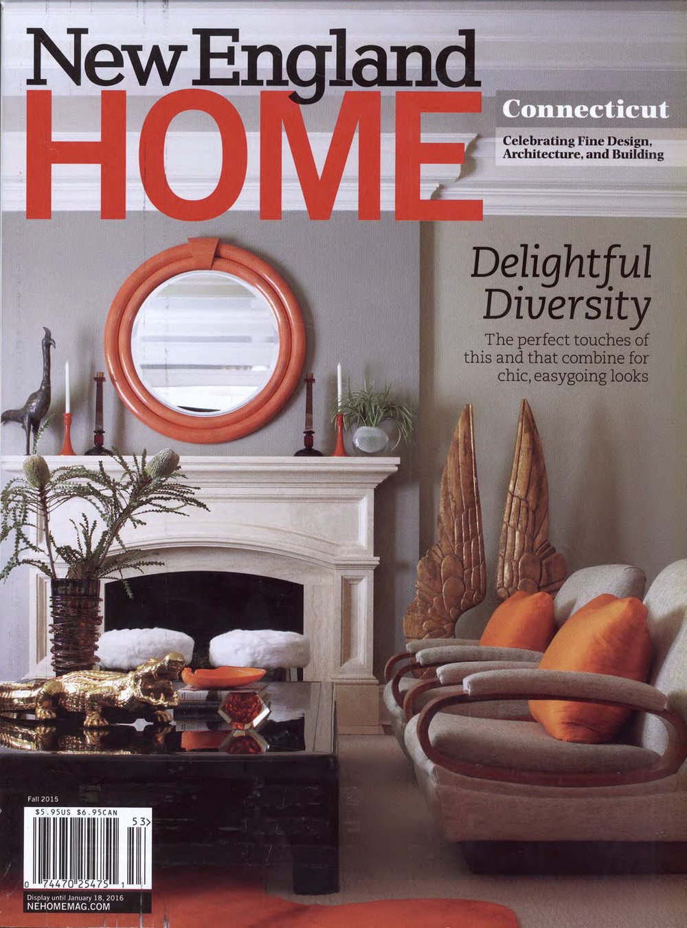 mcgonagle-new england home cover.jpg