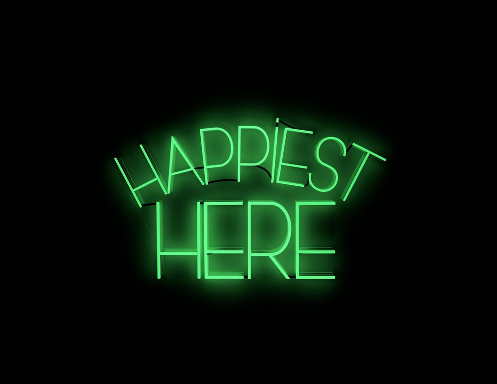 McGonagle_neon_Happiest_Here_Sign.jpg