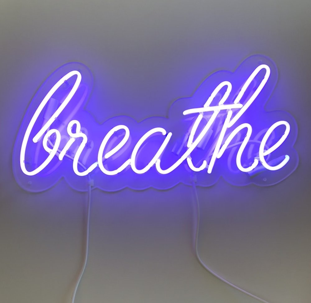 Breathe_McGonagle_neon.jpg