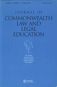 Commonwealth Law Journal_copy.jpg