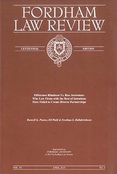 Fordham Law Review_copy.jpg