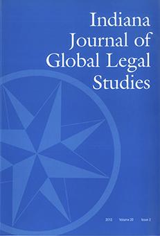 Indiana Journal of Global Legal Studies_sml.jpg