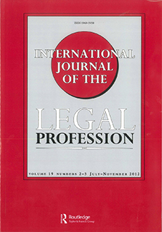 Legal Profession Journal_sml.jpg