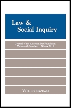 Law & Social Inquiry (placeholder)_sml.jpg