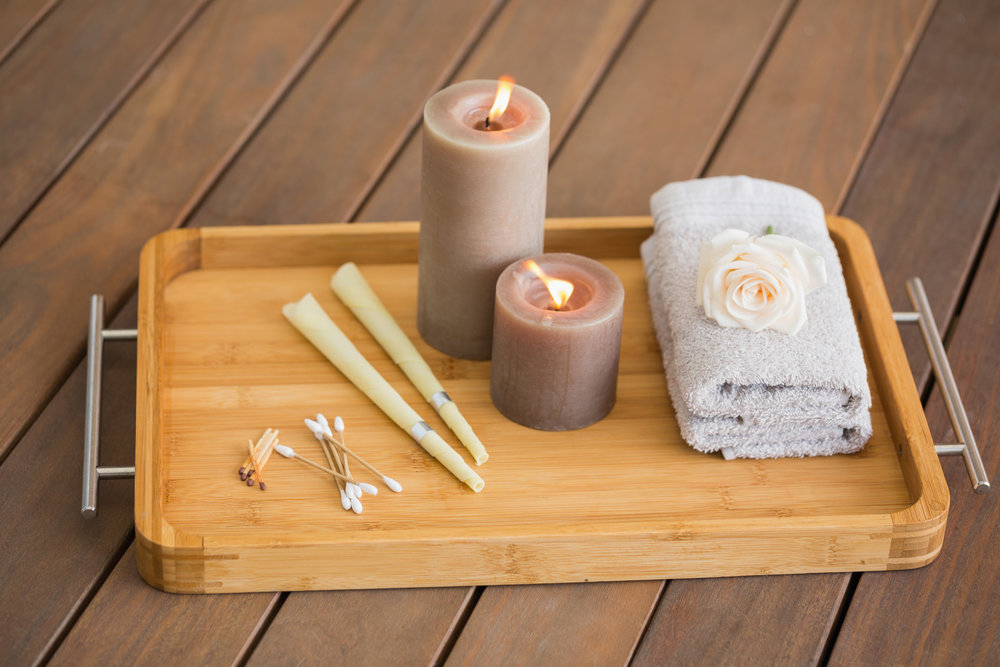 Perfectluv Nourishment WellBEINGness - ear candling.jpg