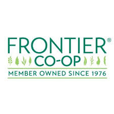 frontier coop.jpg