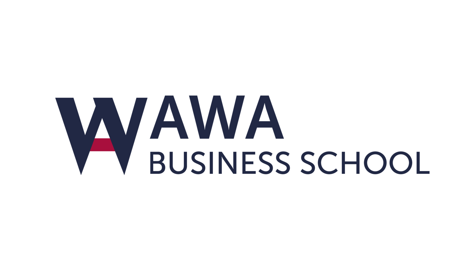 Awa Business School