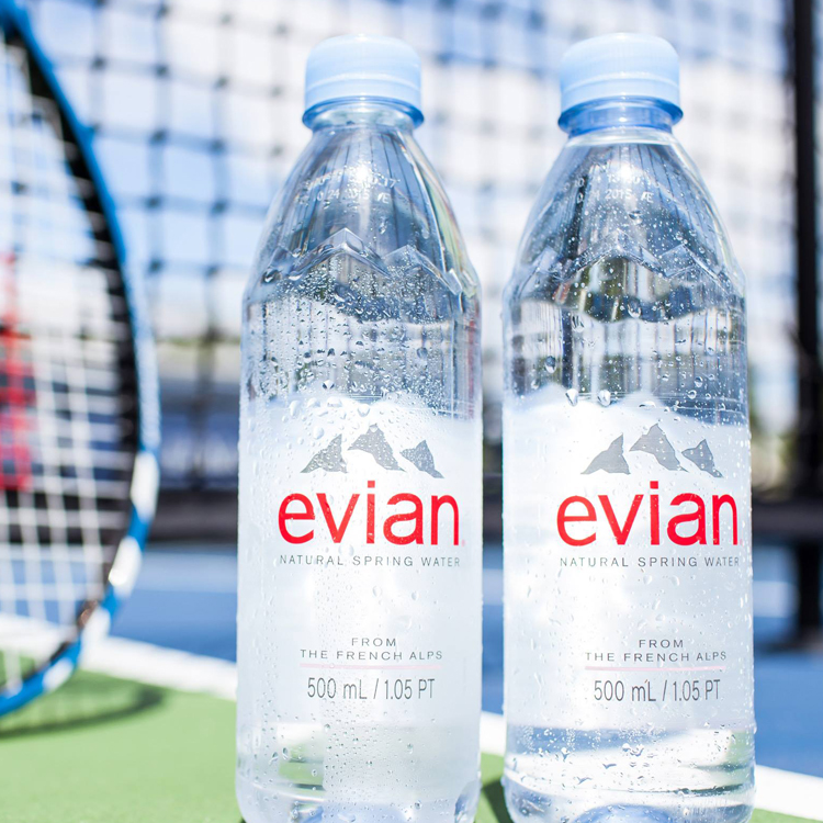Evian-Water.jpg