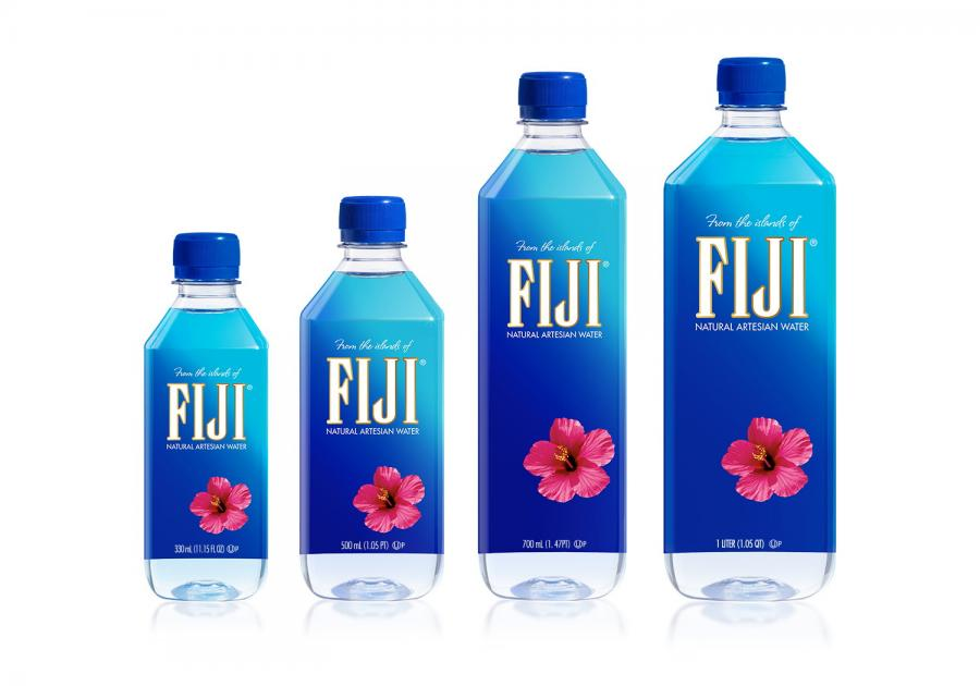 fiji-water-palm-beach.jpg