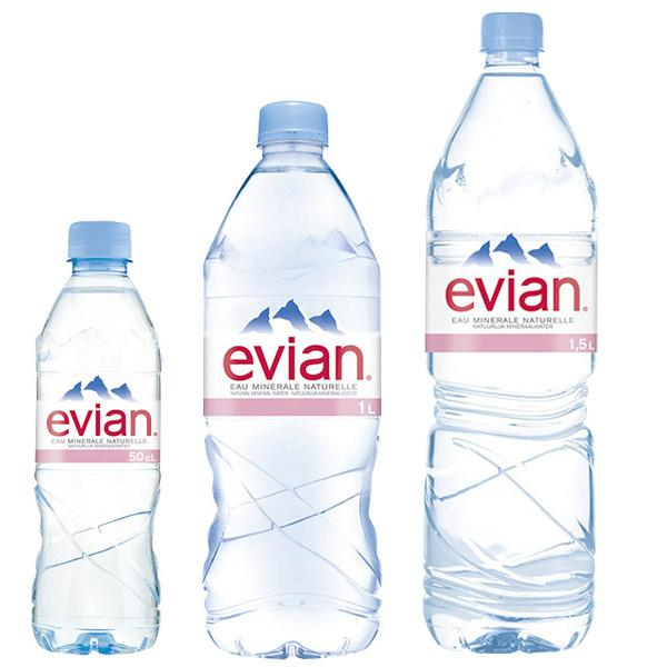 eau-minerale-evian-eau-evian-pack-de-12x1-5l.jpg