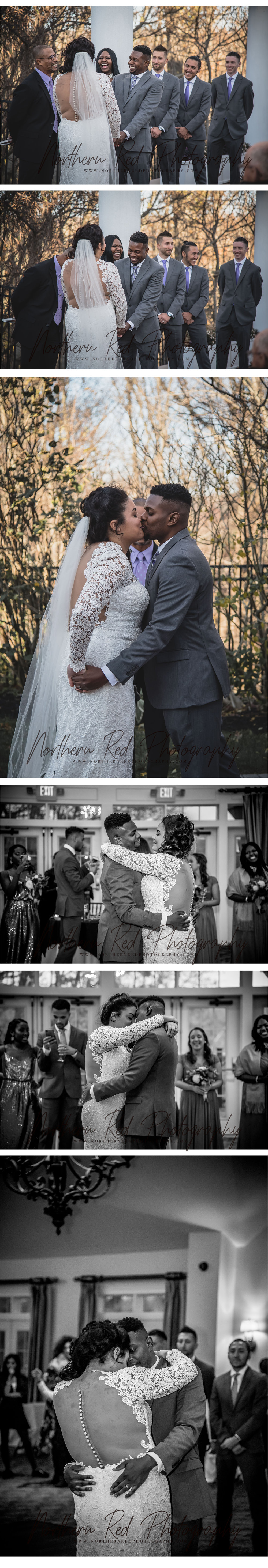 NorthernRedPhotography_SC Wedding Photographer