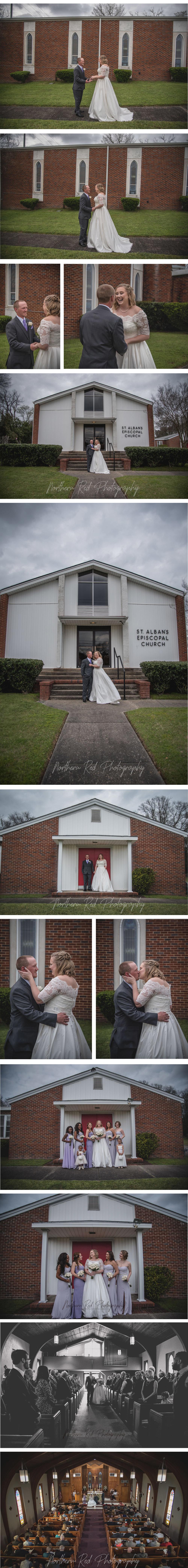 South Carolina Wedding Engagement Photographer