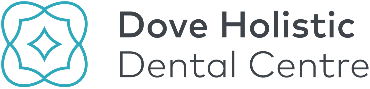 Dentist Bognor Regis | Dove Holistic Dental Centre | West Sussex