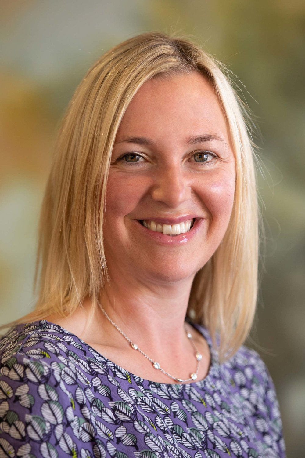 Nicole HorsteadHypnosis and EFT Practitioner - View Profile