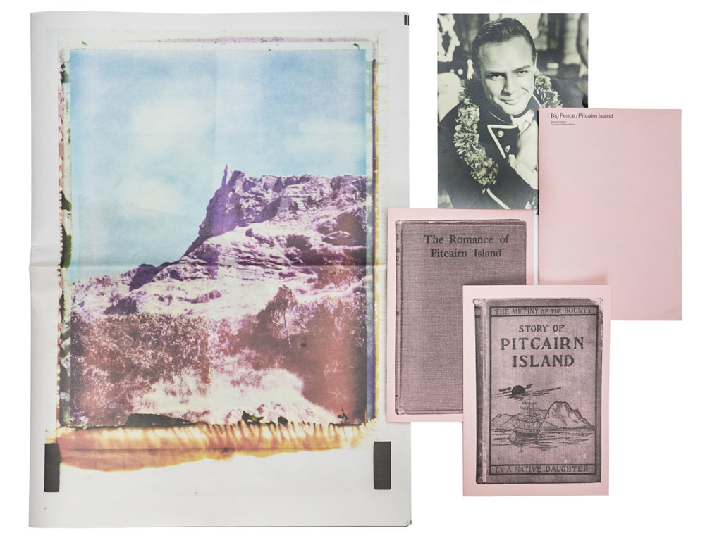 2. Pitcairn_Cover_and_inserts.jpg