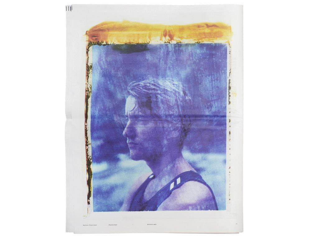 12.Pitcairn_backcover.jpg