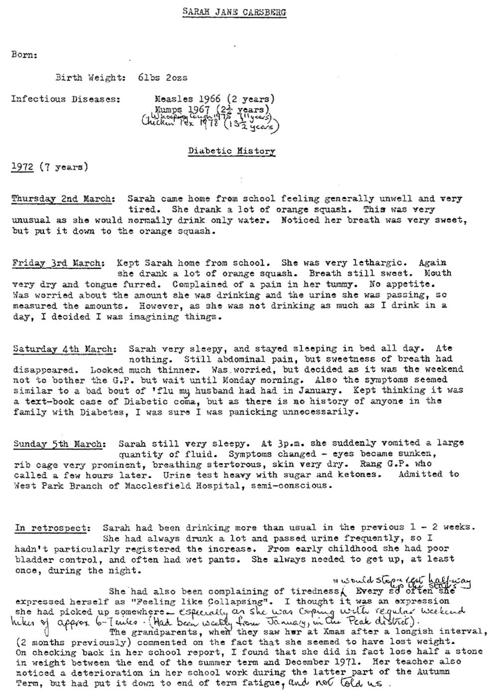 Diagnosis-Page-1.png