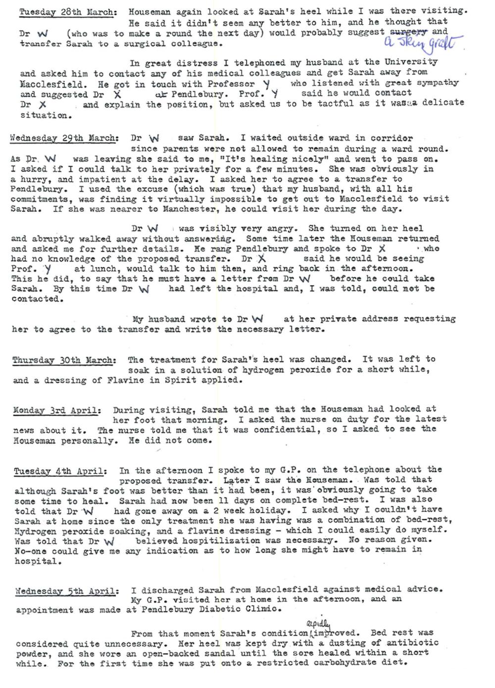 Diagnosis-Page-3.png