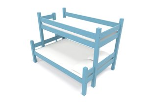 Request A Unique And Modern Custom Bunk Bed Design Maine Bunk Beds