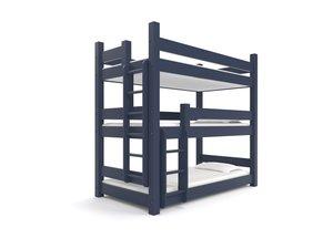 Shop Best Bunk Beds Loft Beds Classic Beds And More