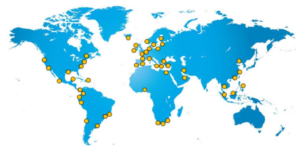 World Map Presentation.png
