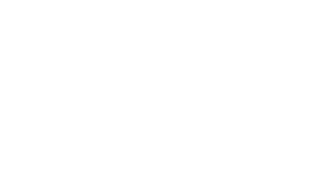 symbol-neg.png