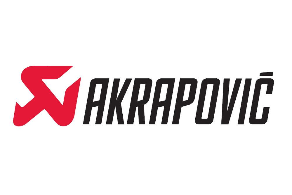 akrapovic-bil-logo.jpg