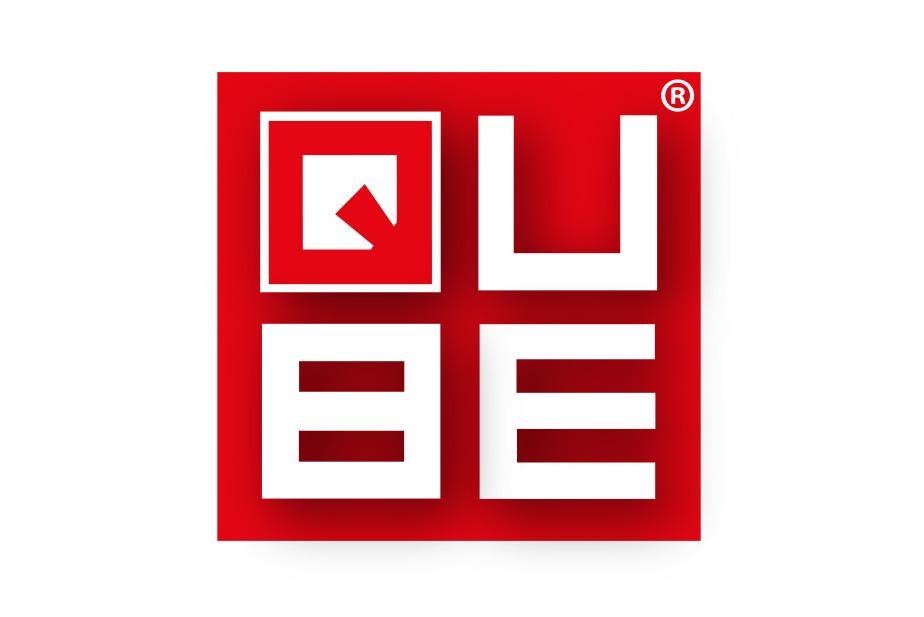 logo-cube.jpg
