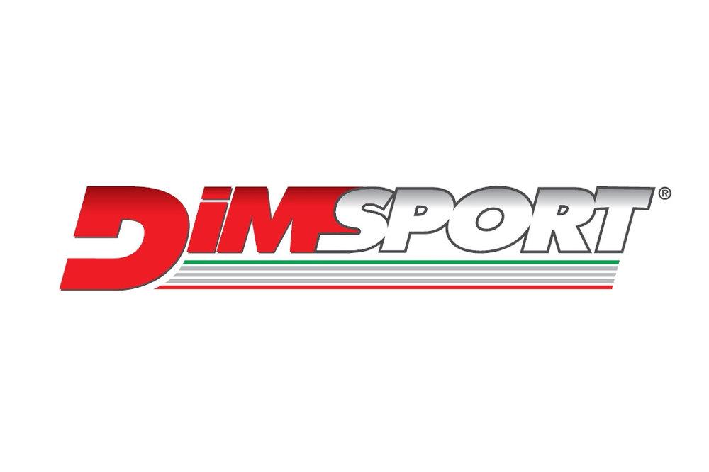 logo-dimsport.jpg