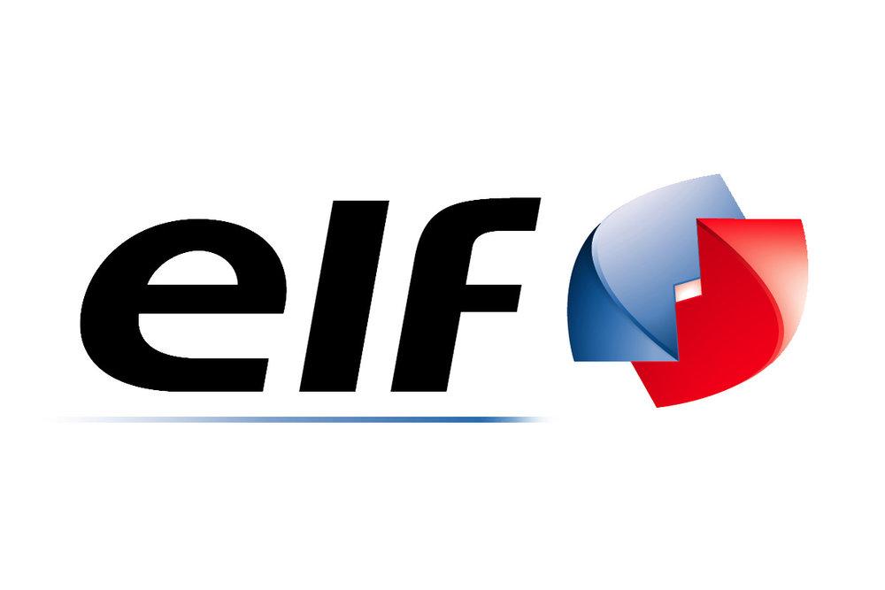 logo-elf.jpg