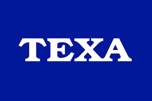 Texa-logo.jpg