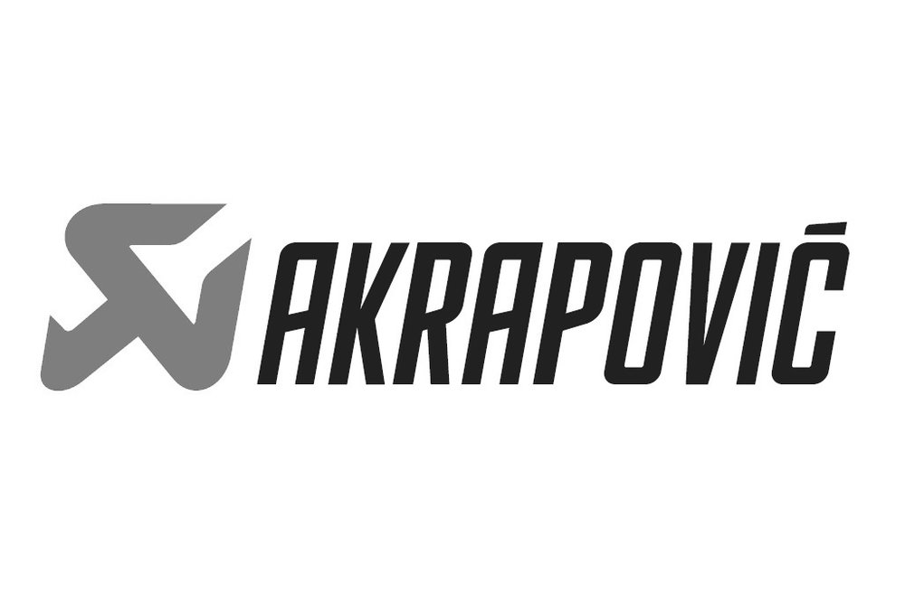 akrapovic-BW.jpg