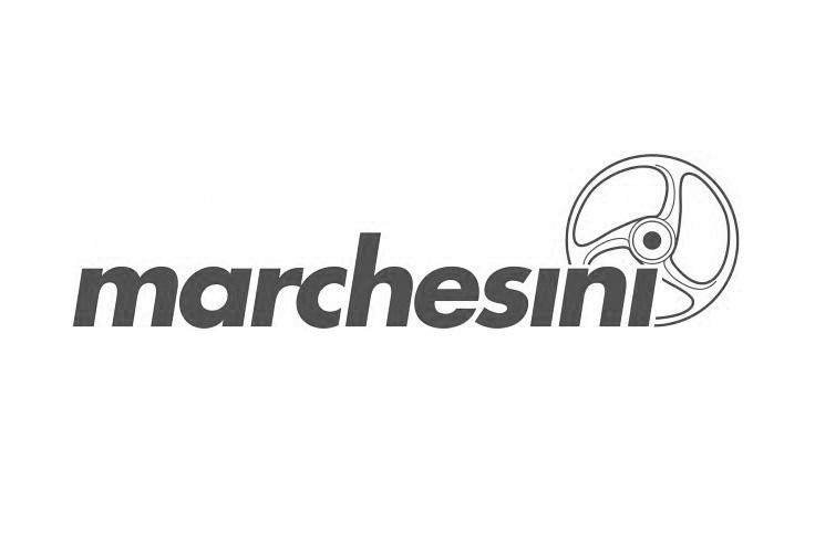 marchesini-BW.jpg