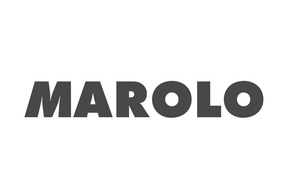 marolo-BW.jpg