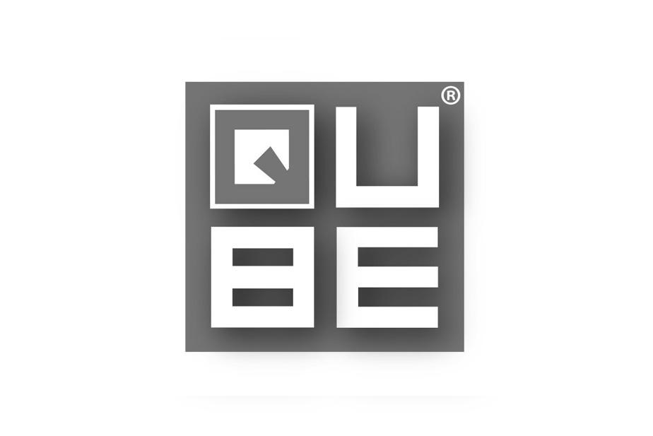 qube-BW2.jpg