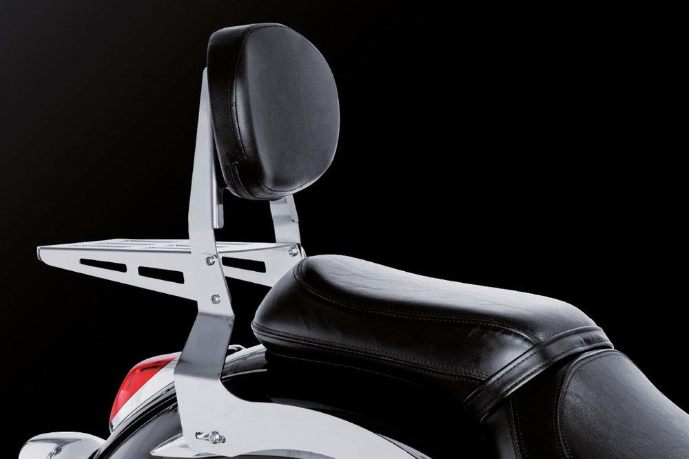 img-seat.jpg