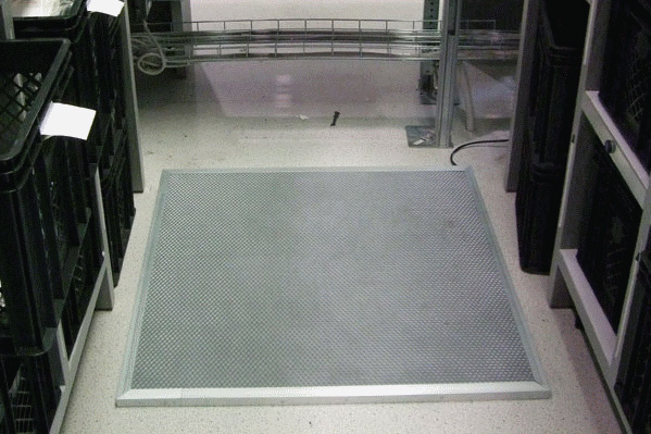 9506-heating-footboards-industrial-use.jpg