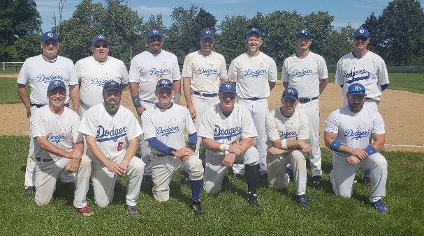 Dodgers Team Pic.jpg