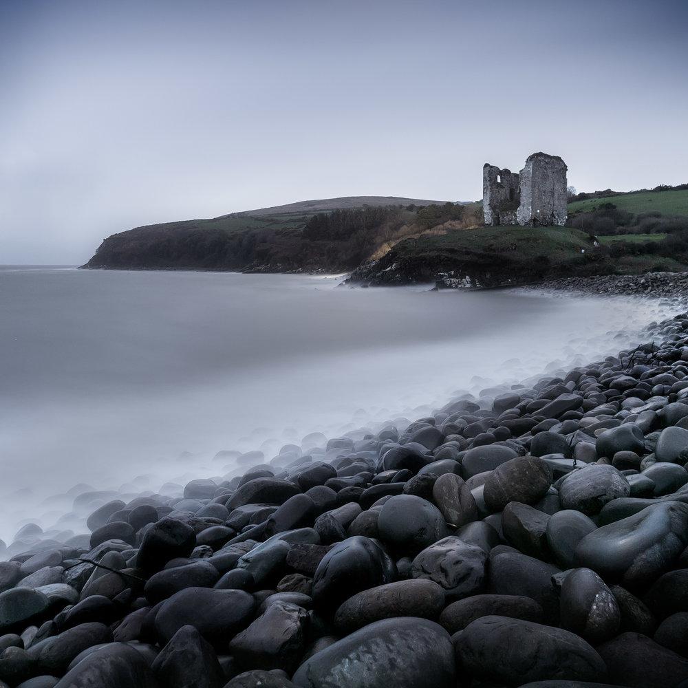minard castle.jpg