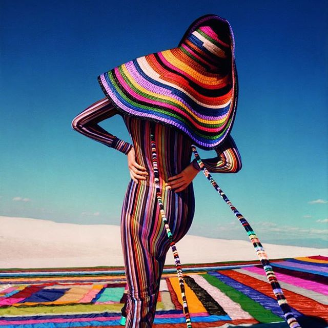 #missoni by @harleyweir