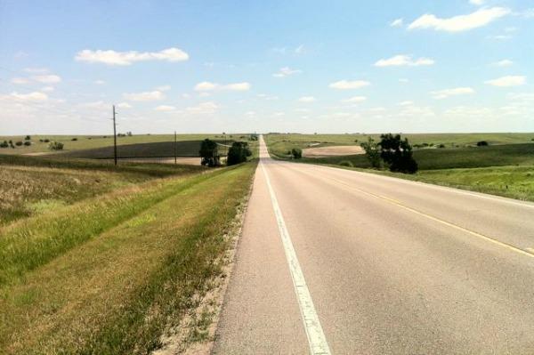 highway36-kansas.jpg