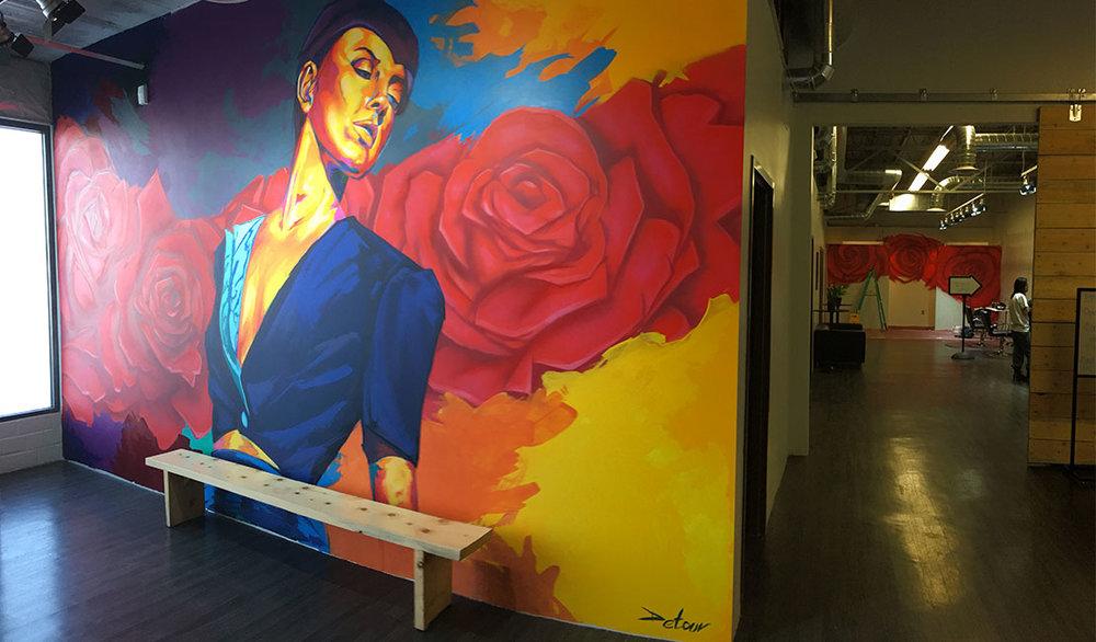 massif-mural-3.jpg