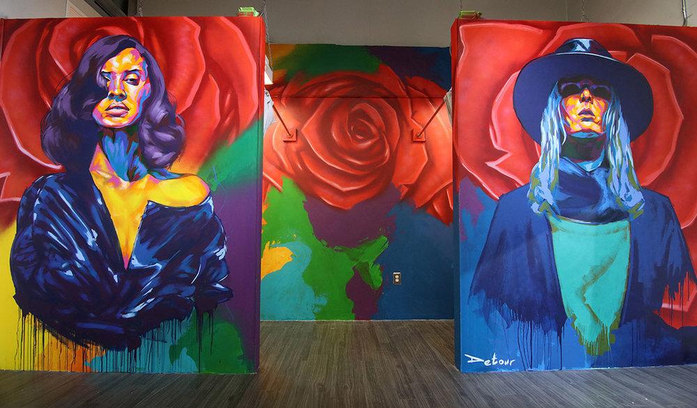 massif-mural-2.jpg