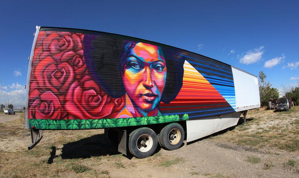 tanya-trailer.jpg