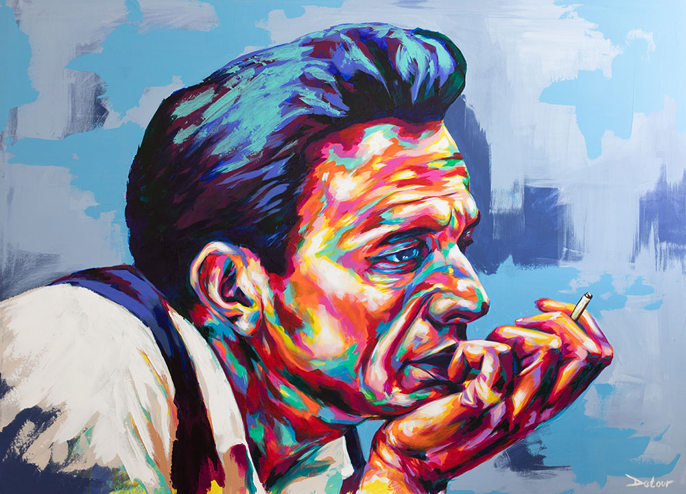 Johnny-Cash.jpg