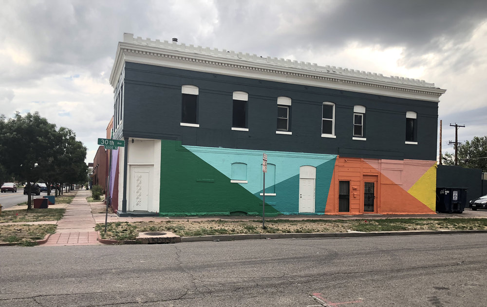 downing mural.jpg
