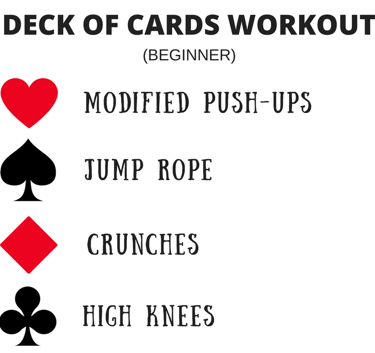 Deck-Of-Cards-Workout.png